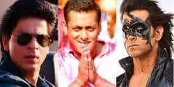 15 Bollywood Celebs Whose Highest Grossing Film Wasn't Their Best Performance