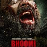 Poster - Bhoomi