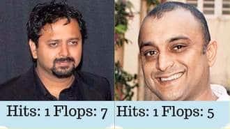14 One Hit Wonder Directors Of Bollywood