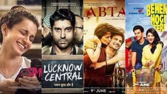 13 Bollywood Clashes Where Both Films Flopped