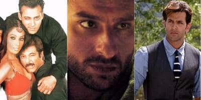 15 Bollywood Actors Who Stole The Show In These Popular Multi Starrer Movies