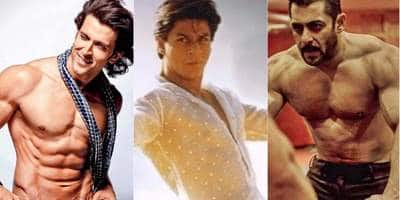 14 Bollywood Actors Who Set Major Style Trends Through Their Movies