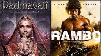 14 Impressive First Looks of Bollywood Films That Have Made Us Eager To Watch Them