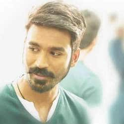 Dhanush moves to Mumbai; purchases a flat in Andheri