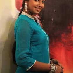 Lakshmi Menon bags film with Ajith Kumar