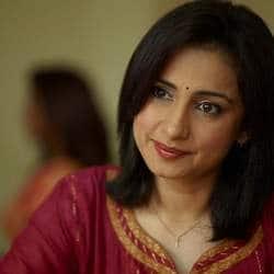 Divya Dutta to lend her voice in her next