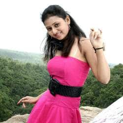 Amulya to share screen space with Suraj Gowda