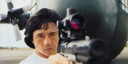Proof That No One Can Do Action Comedies like Jackie Chan