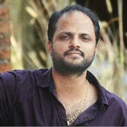 Wedding bells ringing for Jude Antony Joseph