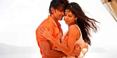 Bollywood Drinking Game - Bang Bang Edition