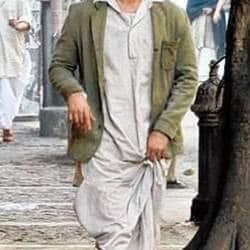 """I think I am a Bengali now"", says Sushant Singh Rajput after Detective Byomkesh Bakshy"