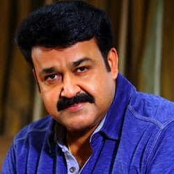 Mohanlal takes legal action against trolls