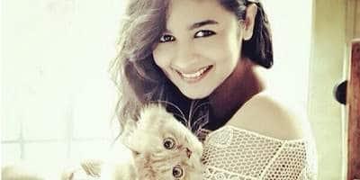 22 Reasons Why Alia Bhatt is the Queen of Instagram