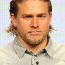 Charlie Hunnam joins James Gray's 'Lost City of Z'
