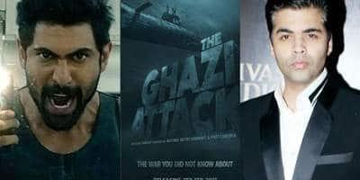 करण जौहर पहली बार भारत में ऐसी फ़िल्म बनाने जा रहे हैं, जो इससे पहले कभी नहीं बनी!