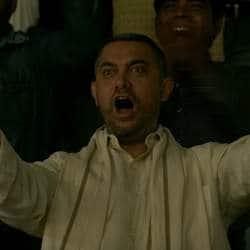 Aamir Khan's Dangal To Beat Salman Khan's Sultan - सलमान खान की फिल्म 'सुल्तान' को पछाड़ने के लिए तैयार है आमिर खान की 'दंगल' !