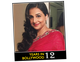 15 Actresses And The Number Of Years They Have Spent In Bollywood Will Certainly Take You By Surprise!