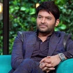 टीआरपी की रेस में टॉप 10 से फिर बाहर हुआ 'द कपिल शर्मा शो' !