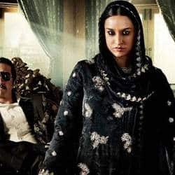 आखिर क्यों बदली गई श्रद्धा कपूर की फिल्म 'हसीना पारकर' की रिलीज़ डेट ?