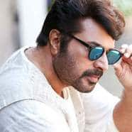 Three Actresses In Mammootty's Next With Sethu