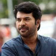 Mammootty Will Work With Three Actresses In Sethu's Directorial Debut