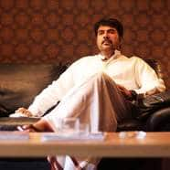 Mammootty To Reprise This Legendary Role After 25 Years