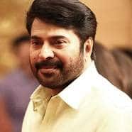 Mammootty To Unite With Ad-Filmmaker Sharrath Sandith For His Next