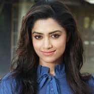 Mamta To Make A Special Appearance In 'Goodalochana'