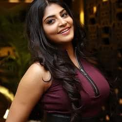 This Actress Ready For Lip Lock With Prabhas