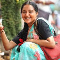 Manju Warrier Starrer 'Udhaharanam Sujatha' To Have An Onam Release?