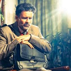 Here's What Manoj Bajpayee Has To Say On Losing His National Award For Aligarh To Akshay Kumar