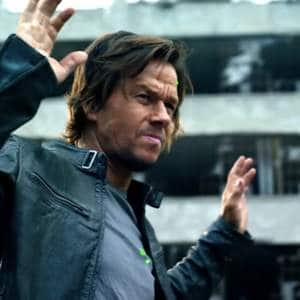 Transformers: The Last Knight Cast Praise Mark Wahlberg
