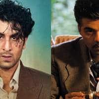 Ranbir Kapoor To Play A Superhero In Karan Johar's Next