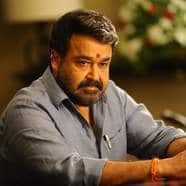 Mohanlal Gives Birthday Surprise To His Fans