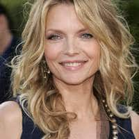 Michelle Pfeiffer To Come On Board For 'Ant-Man and the Wasp'