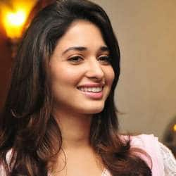 Tamil Remake Of Queen Facing Trouble