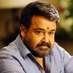Mohanlal Plays An Athlete In Odiyan