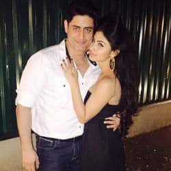 Here's What Mohit Raina Has To Say About His Break Up With Mouni Roy!