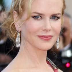 Nicole Kidman Desires To Essay A Comic Role