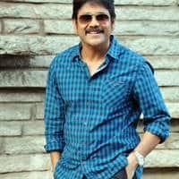 My Character In Raju Gari Gadhi 2 Is Inspired By A Real Person In Kerala: Nagarjuna