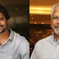 Nani Is Out Of Mani Ratnam's Next Venture
