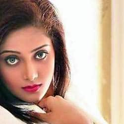 Natasha Doshi To Feature In Balakrishna's next