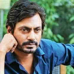 Babumoshai Bandookbaaz Team Along With Other Filmmakers Go Against CBFC Chief Pahlaj Nihalani