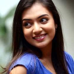 Nazriya Nazim To Soon Make Her Comeback To Films