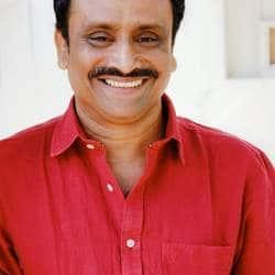 Finally Neelakanta Is Next To Direct Queen's Telugu Remake!