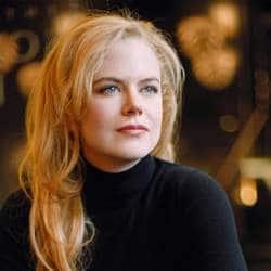 Nicole Kidman Feels TV Offers Greater Opportunity To Women Than Films