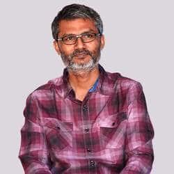 'Dangal' Director Nitesh Tiwari Keen To Explore Horror Genre