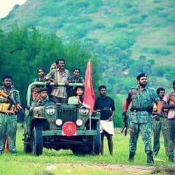Manchu Manoj's 'Okkadu Migiladu' To Be Screened At International Film Festivals
