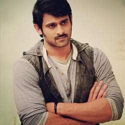Prabhas To Be Seen Next In A Periodic Drama