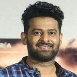Prabhas Went Scuba Diving As Part Of Training For 'Saaho'